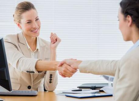 青岛代办营业执照5个简易流程